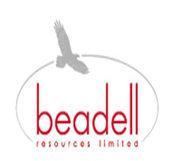 Logomarca de cliente